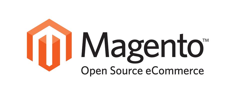 Sistem Magento