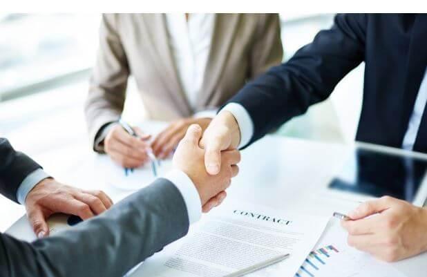 Poslovna priložnost - reseller gostovanje
