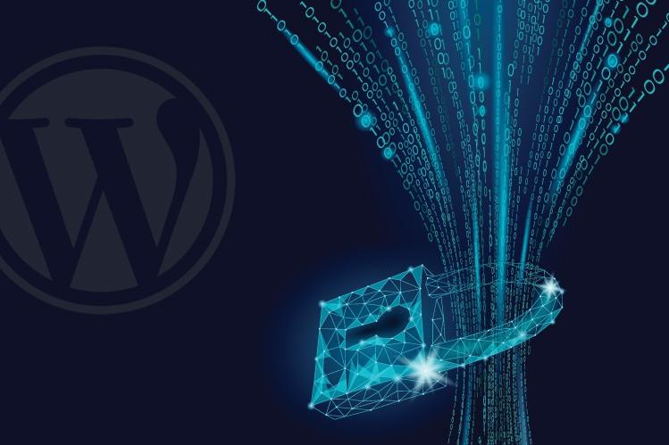 Namestitev SSL certifikata na WordPress