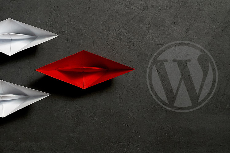 5 prednosti sistema WordPress